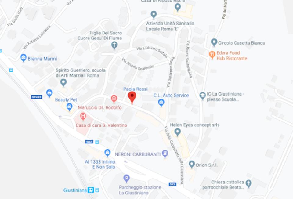 """Viabilità: alla Giustinianella è caos. Erbaggi-Ottaviani-Glori (FdI): """"Il Piano del M5S presenta numerose criticità"""""""
