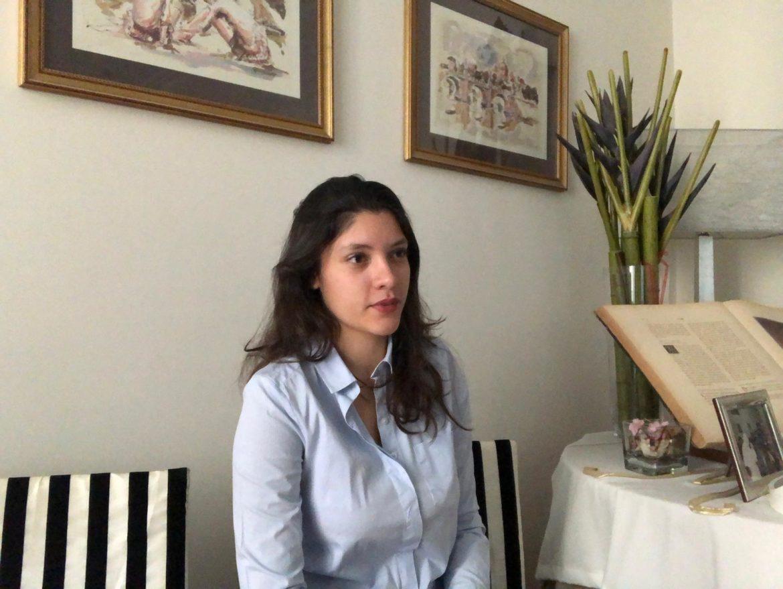 """Municipio II, Fratelli d'Italia continua a crescere. Angelilli-Erbaggi-Paolo (FdI): """"Benvenuta consigliera Bertucci"""""""