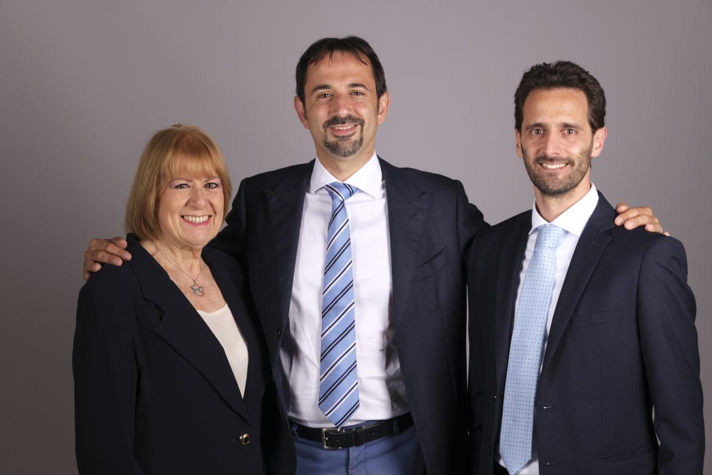 """Municipio XV, Erbaggi (FdI): """"Ottaviani e Glori i miei candidati"""""""